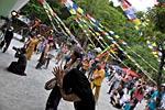 dance_of_shiva2012_kousei_139