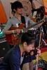 dance_of_shiva2012_kousei_140