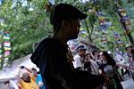 dance_of_shiva2012_kousei_141