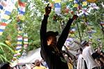 dance_of_shiva2012_kousei_142