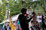 dance_of_shiva2012_kousei_145
