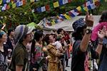 dance_of_shiva2012_kousei_146