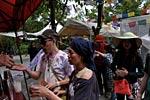dance_of_shiva2012_kousei_149