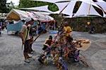 dance_of_shiva2012_kousei_152