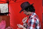 dance_of_shiva2012_kousei_154
