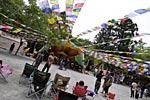dance_of_shiva2012_kousei_155