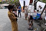 dance_of_shiva2012_kousei_158