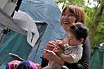 dance_of_shiva2012_kousei_159