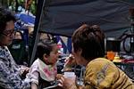 dance_of_shiva2012_kousei_161