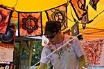 dance_of_shiva2012_kousei_166