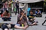 dance_of_shiva2012_kousei_169