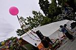 dance_of_shiva2012_kousei_173