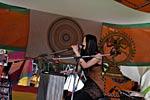 dance_of_shiva2012_kousei_175