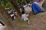 dance_of_shiva2012_kousei_188