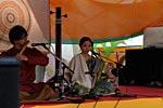 dance_of_shiva2012_kousei_189