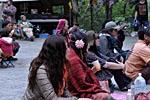dance_of_shiva2012_kousei_190