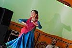 dance_of_shiva2012_kousei_192
