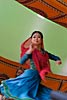 dance_of_shiva2012_kousei_193