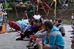 dance_of_shiva2012_kousei_195