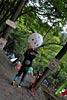 dance_of_shiva2012_kousei_201