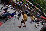 dance_of_shiva2012_kousei_205