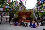 dance_of_shiva2012_kousei_206