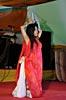 dance_of_shiva2012_kousei_207
