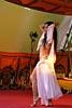 dance_of_shiva2012_kousei_209