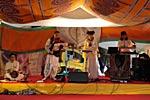 dance_of_shiva2012_kousei_212