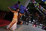 dance_of_shiva2012_kousei_213