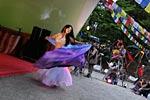dance_of_shiva2012_kousei_214