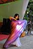 dance_of_shiva2012_kousei_215