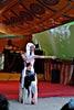 dance_of_shiva2012_kousei_216