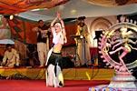 dance_of_shiva2012_kousei_217