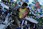 dance_of_shiva2012_kousei_218