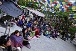 dance_of_shiva2012_kousei_219