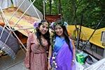 dance_of_shiva2012_kousei_222