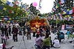dance_of_shiva2012_kousei_225