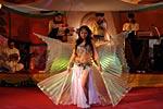 dance_of_shiva2012_kousei_226