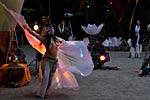 dance_of_shiva2012_kousei_227