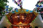 dance_of_shiva2012_kousei_229
