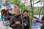 dance_of_shiva2012_kousei_230