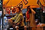 dance_of_shiva2012_kousei_232