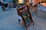 dance_of_shiva2012_kousei_234