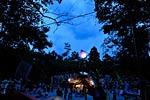 dance_of_shiva2012_kousei_240