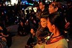 dance_of_shiva2012_kousei_243