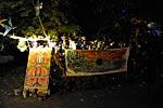 dance_of_shiva2012_kousei_246