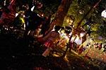 dance_of_shiva2012_kousei_248