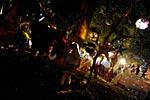 dance_of_shiva2012_kousei_249