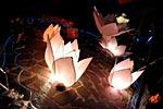 dance_of_shiva2012_kousei_251